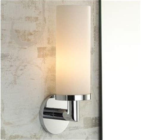 kubic bathroom sconce lightology contemporary