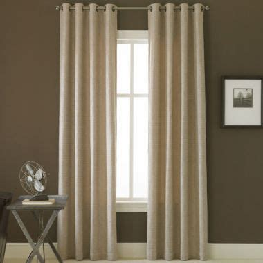 Jcpenney Kitchen Curtains Valances by 1000 Images About Para La Casa On Master