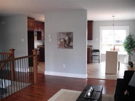 Split P Home Decor : 1000+ Ideas About Bi Level Homes On Pinterest