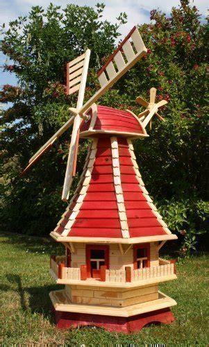 Massivholz Windmühle Archive  Gartenfiguren Abc