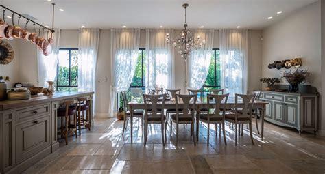 accueillante maison de charme rustique au cœur de la capitale isra 233 lienne vivons maison