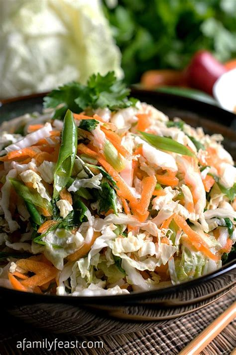 eds seafood shed coleslaw recipe the world s catalog of ideas