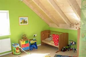 Ideen Für Kinderzimmer Wandgestaltung : kinderzimmer ausmalen ideen ~ Markanthonyermac.com Haus und Dekorationen