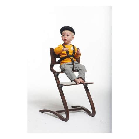 harnais de s 233 curit 233 chaise haute leander univers b 233 b 233 smallable