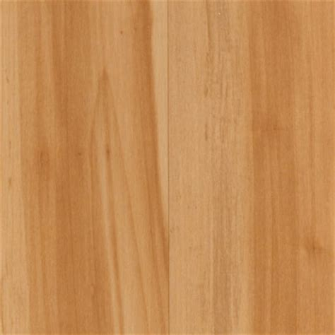 pergo expressions with attached underlayment walton applewood laminate flooring 2 92