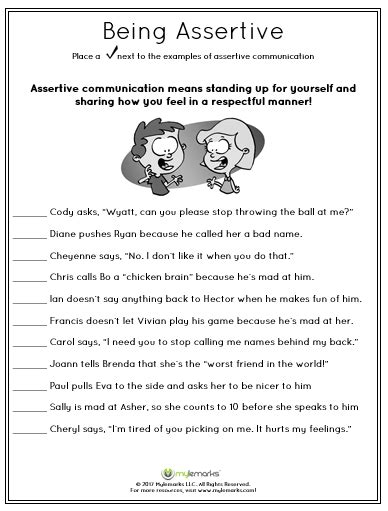 Kindergarten Worksheets For Chris Kindergarten Best Free Printable Worksheets