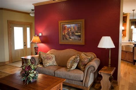 home decoration idea living room colors 03