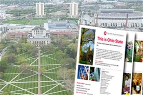 100 osu help desk number office of academic affairs the ohio state attack