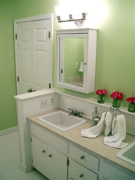 bathroom makeovers on a tight budget bathrooms bathroom makeover bathroom makeovers on a