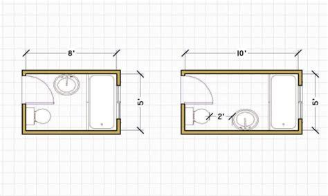 small bathroom plans small room decorating ideas small room decorating ideas