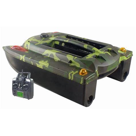 Boat R Camera by Fishing Tackles Fish Finder Underwater Fish Monitor Fish