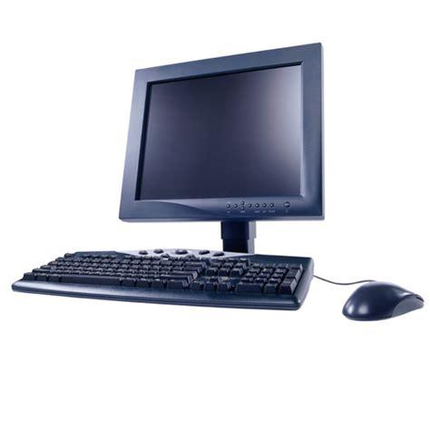 ordinateurs comparatif des diff 233 rents types d ordinateur