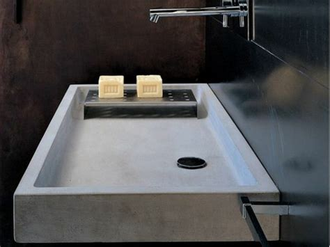 la vasque 224 poser rectangulaire en 67 photos inspirantes archzine fr