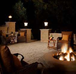 Patio And Deck Lighting Ideas by Most Beautiful Modern Patio Lighting Ideas Home