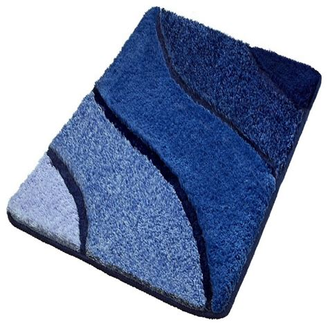 luxury bathroom rugs blue bath rugs large contemporary bath mats other metro by