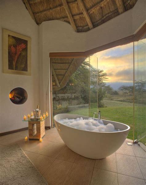 Gorgeous 50 Stunning Luxury Bathroom Design Ideas
