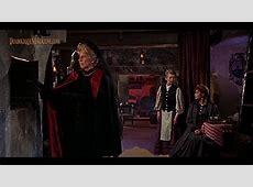 Brides of Dracula UK BluRay Review Diabolique Magazine