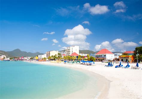 st maarten home to the scariest in the world traveler s