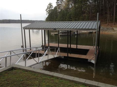 Custom Boat Covers Georgia by 17 Best Images About Casey Custom Docks On Pinterest