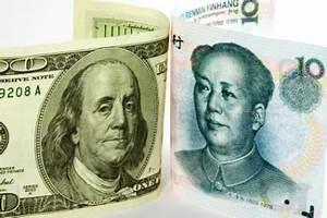 Internationl trade & finance | Just another WordPress.com site