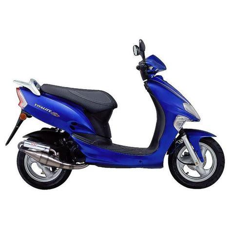 pot d 233 chappement scooter leovince made tt pour kymco