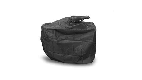 housse pour v 233 lo pliant sac de transport