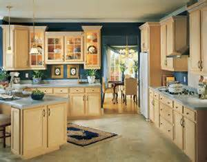 barr rich kitchen bath ixl armstrong cabinets