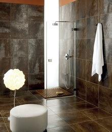 carrelage de salle de bain point p
