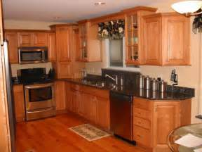 Home Depot Thomasville Cabinets by Furniture Stylish Thomasville Cabinets For Modern Kitchen
