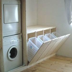 Ikea Möbel Für Hauswirtschaftsraum : die besten 25 ikea waschk che ideen auf pinterest ikea w sche waschk che und waschk che ~ Markanthonyermac.com Haus und Dekorationen