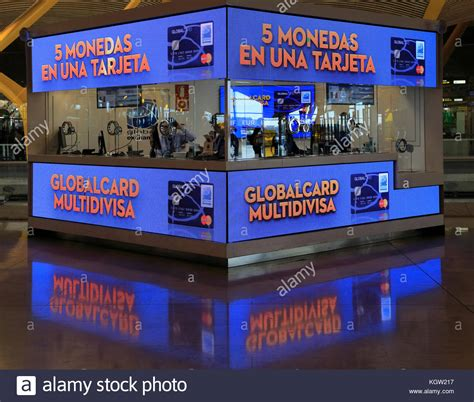 airport currency exchange stock photos airport currency exchange stock images alamy
