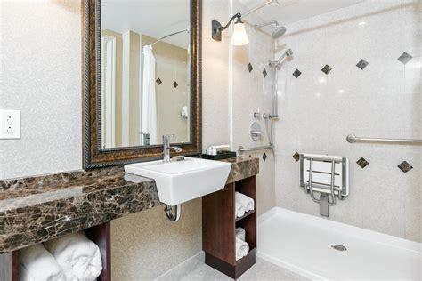 chic handicap toilet seat inspiration for bathroom
