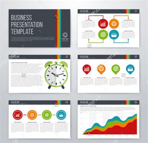 21+ Business Powerpoint Presentations  Psd, Vector Eps, Jpg Download Freecreatives