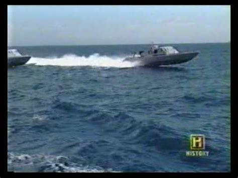 Mako Boats Mark Vi by Stridsb 229 T 809 Del 1 Doovi