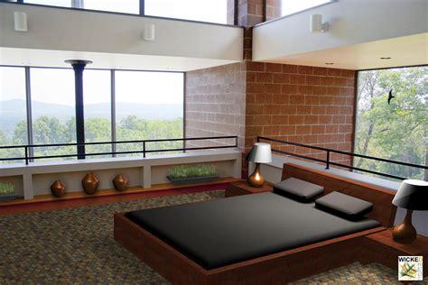 3d Designer : Loudoun Interior Design Using 3d