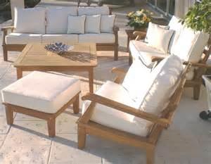 100 hayden island patio table outdoor patio