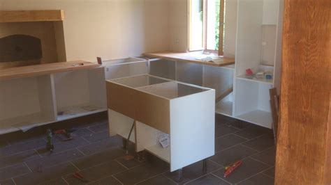 caissons cuisine pas cher caisson meuble bas angle cuisine caisson meuble cuisine meubles hauts