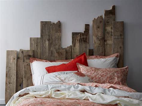 idee de tete de lit originale meilleures images d inspiration pour votre design de maison