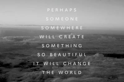 Single Quotes About Change Quotesgram. Movie Quotes Vince Vaughn. Quotes About Change En Espanol. Best Friend Quotes With Emojis. Tumblr Quotes Rumi. Friendship Quotes N Images. Encouragement Words Quotes. Movie Quotes You Keep Using That Word. Quotes About Your Girlfriends Smile
