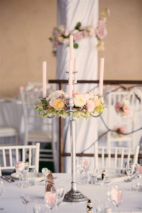 o 249 trouver un fleuriste pour un mariage dans lyon vente de fleurs et bougies meyzieu