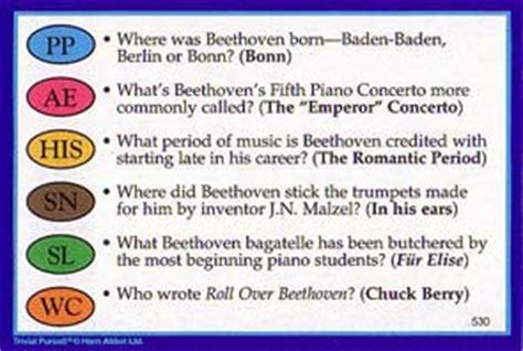 cards cards and others ludwig beethoven s website