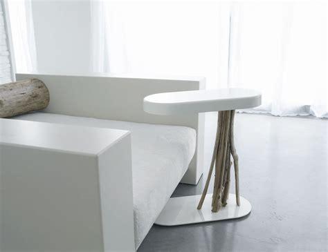table d appoint pour canape maison design zeeral