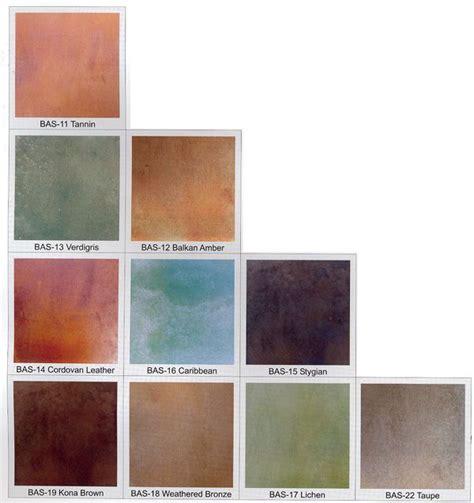 100 flooring rust oleum concrete stain rust oleum u0026 degreaser or not rust oleum