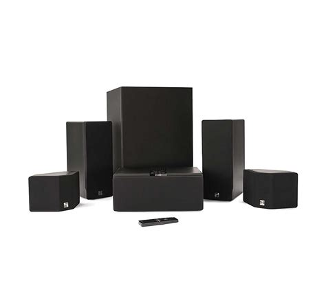 5 1 home theater system best 5 1 home theater system 2017 ht2