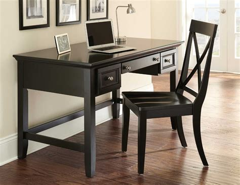 Various Ideas Of Small Writing Desk For Your Comfy Home. Chiffon Table Runner. Desk Top Photos. Desk Valet Tray. Sharepoint Help Desk. Good Desk For Gaming. Lingerie Chest Of Drawers. Kitchen Table Island. Cafe Tables And Chairs