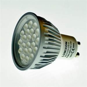 Lampen Led Günstig : lampen led ~ Markanthonyermac.com Haus und Dekorationen