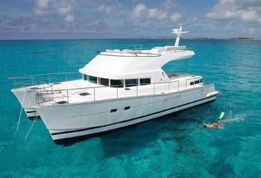 Private Catamaran Isla Mujeres by Experience Luxury Riviera Maya Tulum And Cancun Journey