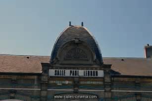 cin 233 ma paul lebrun 224 clermont de l oise 171 salles cinema