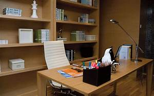 Feng Shui Home Office : feng shui bring balance to your home office ~ Markanthonyermac.com Haus und Dekorationen