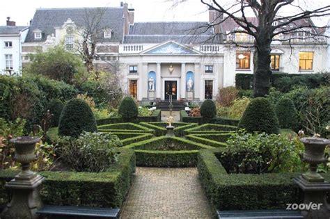 Museum Loon Amsterdam by Museum Van Loon The Netherlands